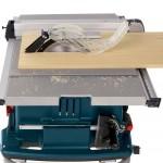 Bosch 4100-09 10 inch table saw
