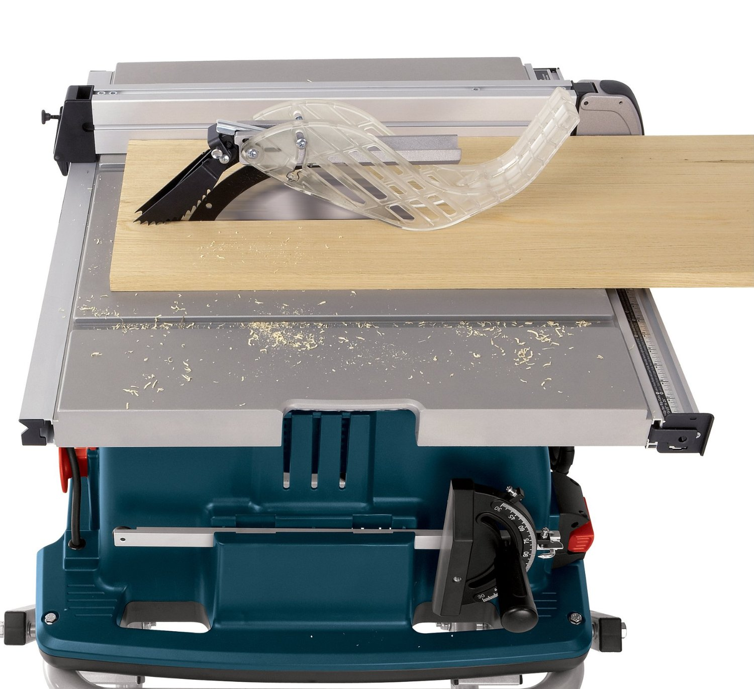 Bosch 4100 09 10 Inch Table Saw