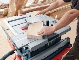 bosch table saw gts1031. the bosch gts1031 3 table saw gts1031