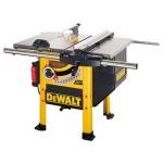 DeWalt DW744XRS 3