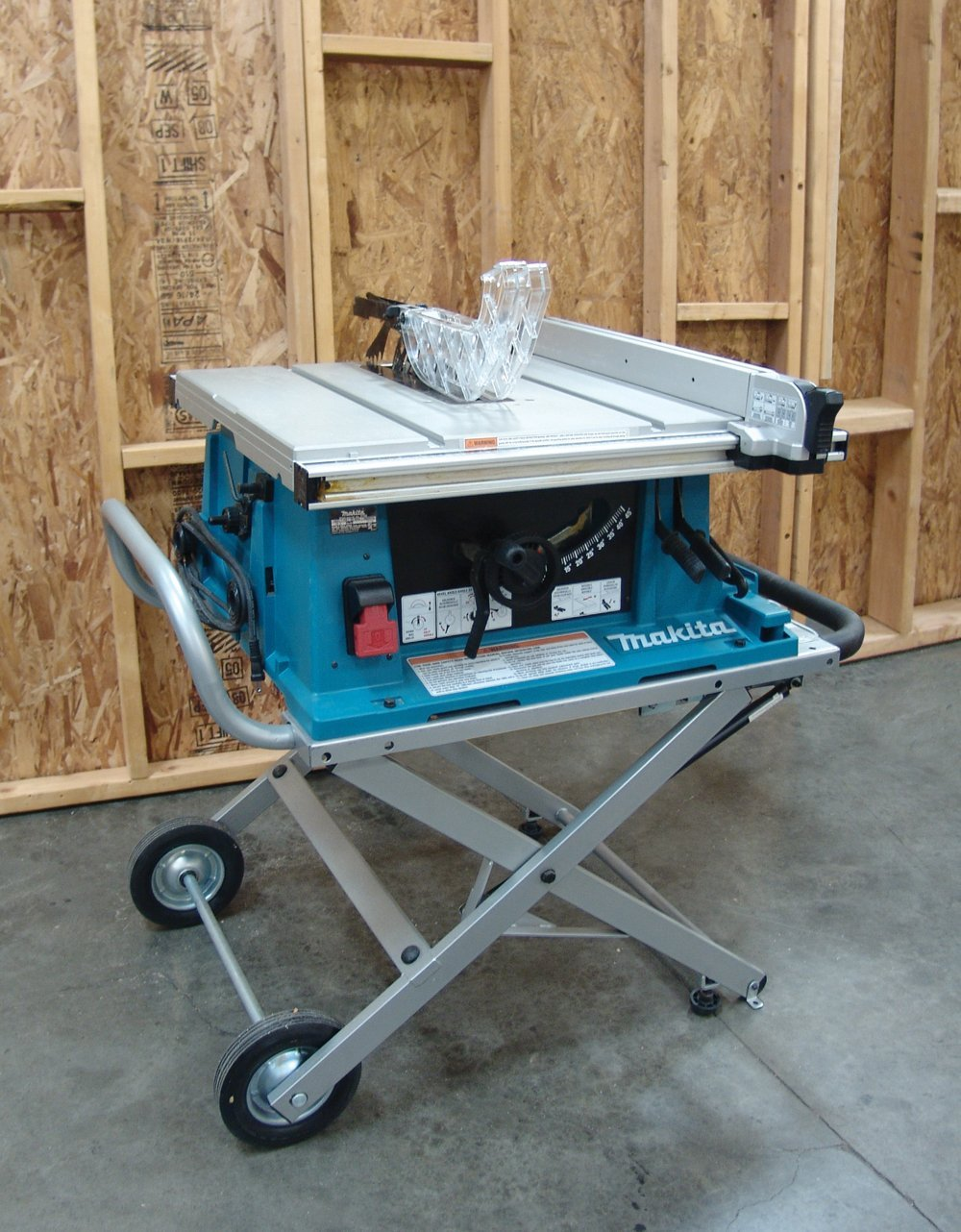 saws benchtop table wheels options best the portable saw one of stands a brains review benefits