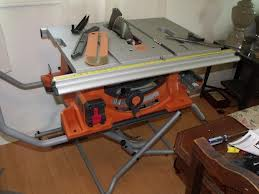 Ridgid table saw r4510 the best table of 2018 router table insert for ridgid r4510 images wiring and greentooth Gallery