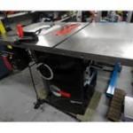 SawStop PCS175-PFA30 1