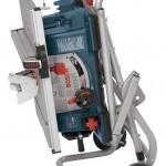 bosch 4100-09 10 inch portable