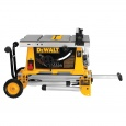 DeWalt DW744XRS Table Saw