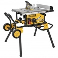 Rockwell RK7240.1 Table Saw