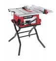 SKIL 3410 Table Saw